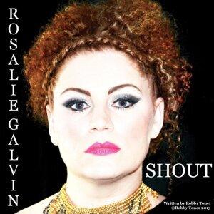 Rosalie Galvin 歌手頭像
