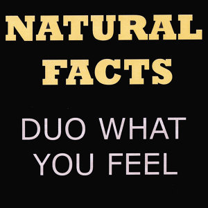 Natural Facts 歌手頭像