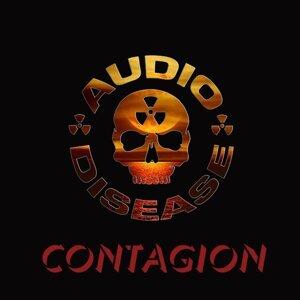 Audio Disease 歌手頭像