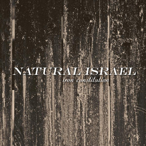 Natural Israel 歌手頭像