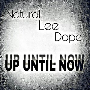 Natural Lee Dope 歌手頭像