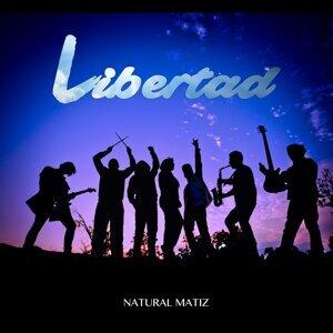 Natural Matiz 歌手頭像