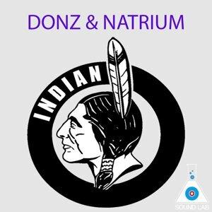 Donz, Natrium 歌手頭像