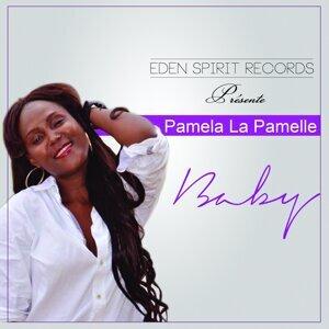 Pamela La Pamelle 歌手頭像