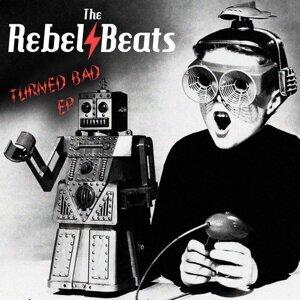 The RebelBeats 歌手頭像