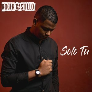 Roger Castillo 歌手頭像