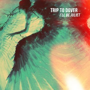 Trip to Dover 歌手頭像