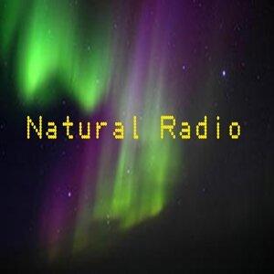 Natural Radio 歌手頭像