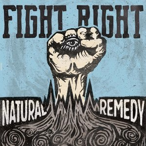 Natural Remedy 歌手頭像