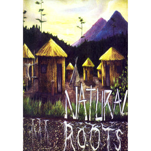 Natural Roots Band 歌手頭像