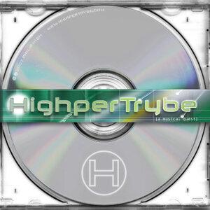 Philip High 歌手頭像