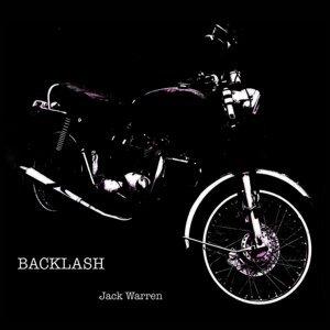 Jack Warren 歌手頭像