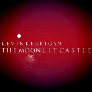 Kevin Kerrigan 歌手頭像