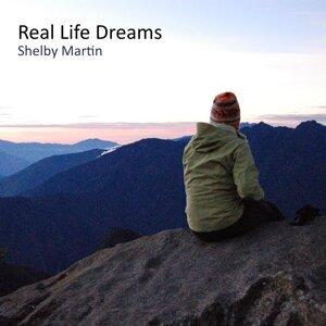 Shelby Martin 歌手頭像