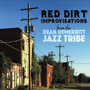 Dean Demerritt Jazz Tribe 歌手頭像