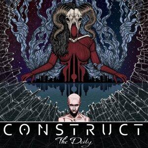 Construct 歌手頭像