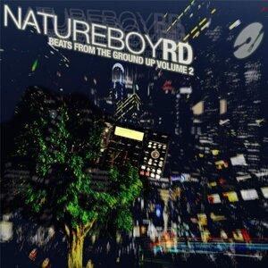 NatureboyRD 歌手頭像