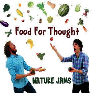 Nature Jams 歌手頭像