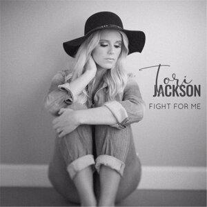 Tori Jackson 歌手頭像