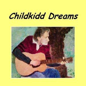 Joseph DiFabbio with Childkidd 歌手頭像