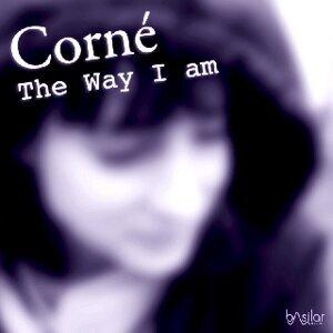 Corne 歌手頭像