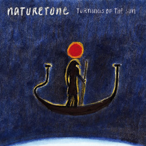 Naturetone 歌手頭像