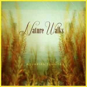 Nature Walks 歌手頭像