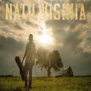 Natu Visinia 歌手頭像