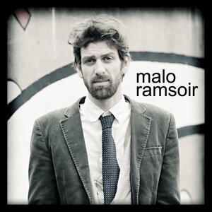 Malo Ramsoir 歌手頭像
