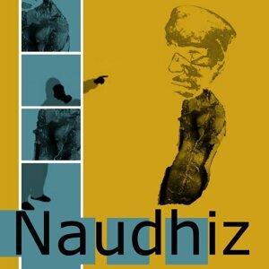 Naudhiz 歌手頭像