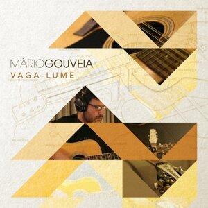 Mário Gouveia 歌手頭像