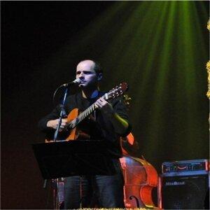 Nau Martins, Os Argonautas 歌手頭像