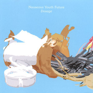 Nauseous Youth Future 歌手頭像