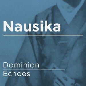 Nausika 歌手頭像