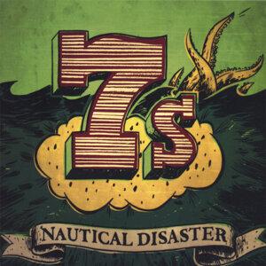 Nautical Disaster 歌手頭像
