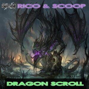 Rico, Scoop 歌手頭像