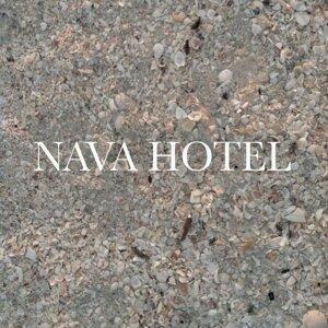 Nava Hotel 歌手頭像