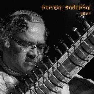 Parimal Sadaphal 歌手頭像