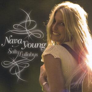 Nava Young 歌手頭像
