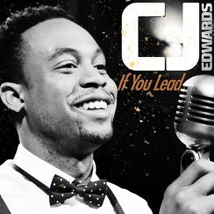 CJ Edwards 歌手頭像
