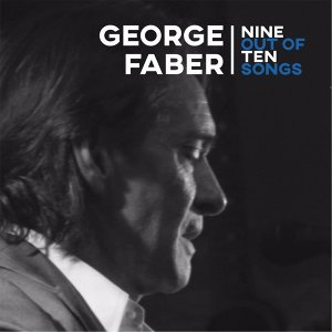 George Faber 歌手頭像