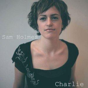 Sam Holmes 歌手頭像