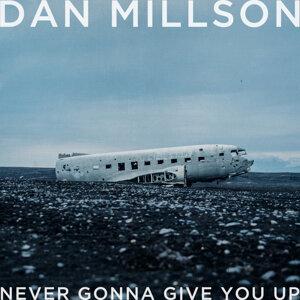 Dan Millson 歌手頭像