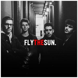 Fly The Sun 歌手頭像