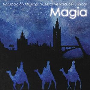 Agrupación Musical Nuestra Señora del Juncal 歌手頭像