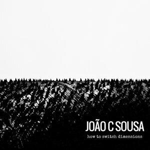 João C Sousa 歌手頭像