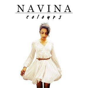 Navina 歌手頭像