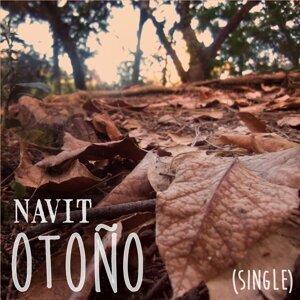 Navit 歌手頭像