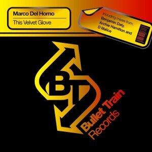 Marco Del Horno