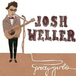 Josh Weller 歌手頭像